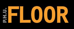 logo-floor2