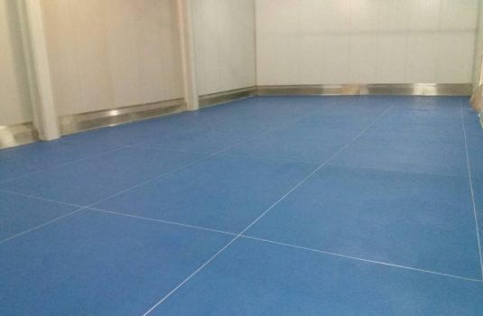 PHU- floor - posadzki żywiczne (1)