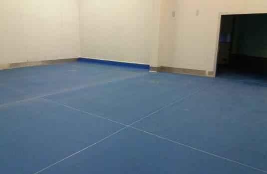 PHU- floor - posadzki żywiczne (2)