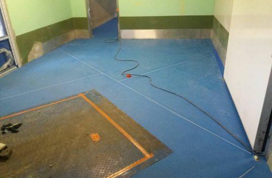 PHU- floor - posadzki żywiczne (4)