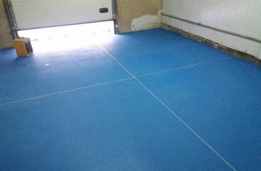 PHU- floor - posadzki żywiczne (5)