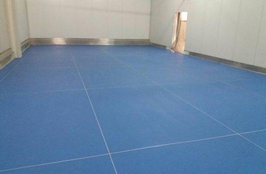 PHU- floor - posadzki żywiczne (6)