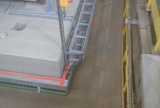 Zakłady azotowe Kędzierzyn Koźle - realizacja (10)