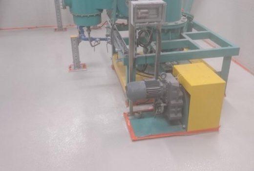 Zakłady azotowe Kędzierzyn Koźle - realizacja (11)