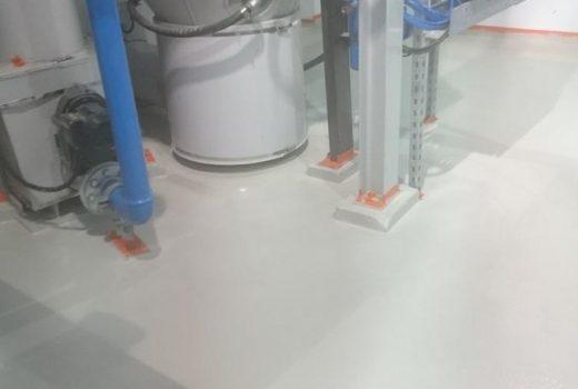 Zakłady azotowe Kędzierzyn Koźle - realizacja (15)