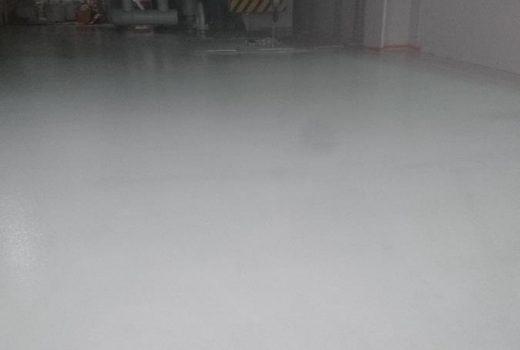 Zakłady azotowe Kędzierzyn Koźle - realizacja (7)