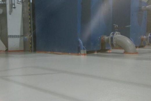 Zakłady azotowe Kędzierzyn Koźle - realizacja (9)